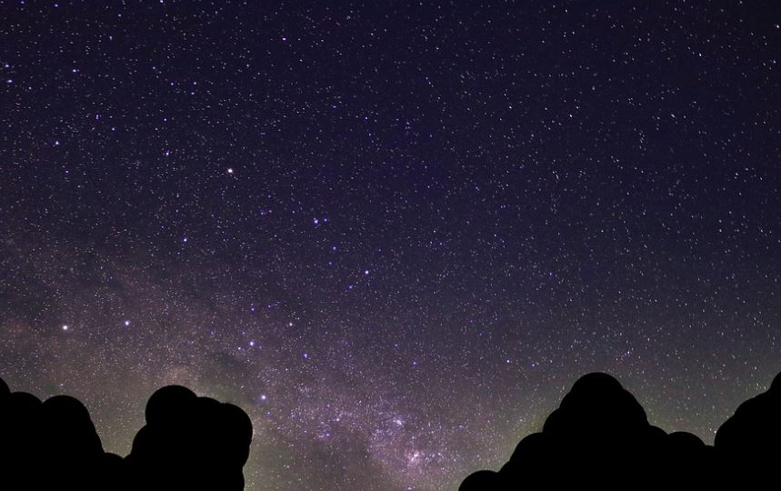 10 januari sterrenbeeld