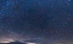 Horoscoop: 12 januari sterrenbeeld