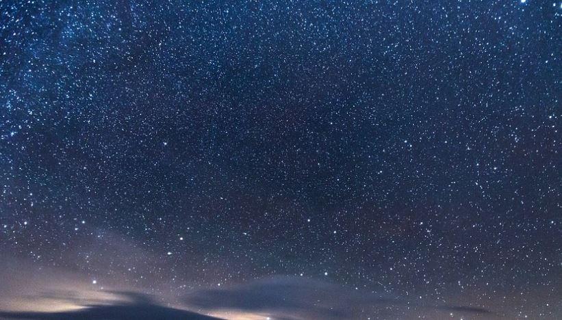 12 januari sterrenbeeld