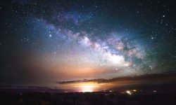 Horoscoop: 16 januari sterrenbeeld