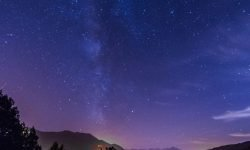 Horoscoop: 17 januari sterrenbeeld