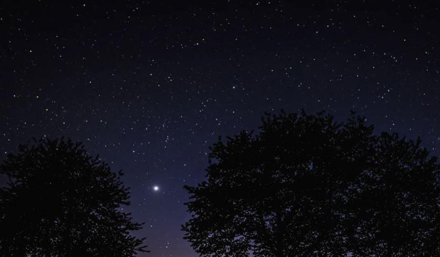 18 januari sterrenbeeld