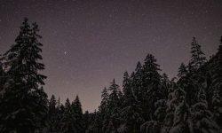 Horoscoop: 19 januari sterrenbeeld