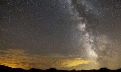 Horoscoop: 22 januari sterrenbeeld