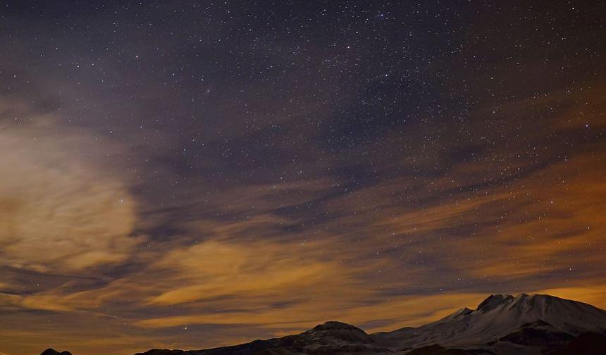 24 januari sterrenbeeld