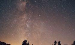 Horoscoop: 26 januari sterrenbeeld