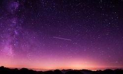 Horoscoop: 28 januari sterrenbeeld