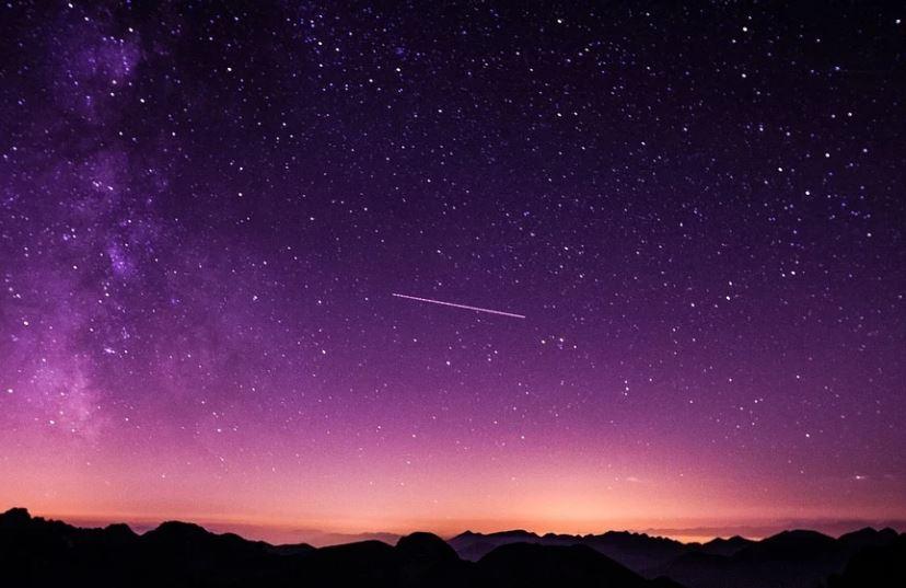 28 januari sterrenbeeld