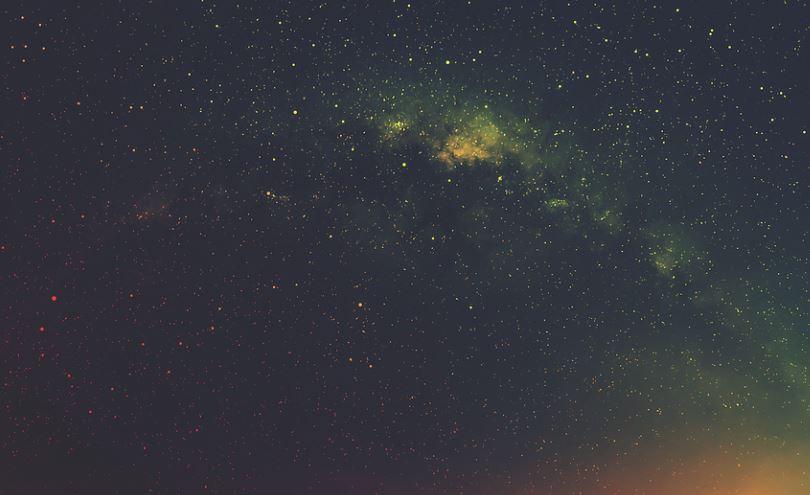 30 januari sterrenbeeld