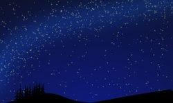 Horoscoop: 5 februari sterrenbeeld