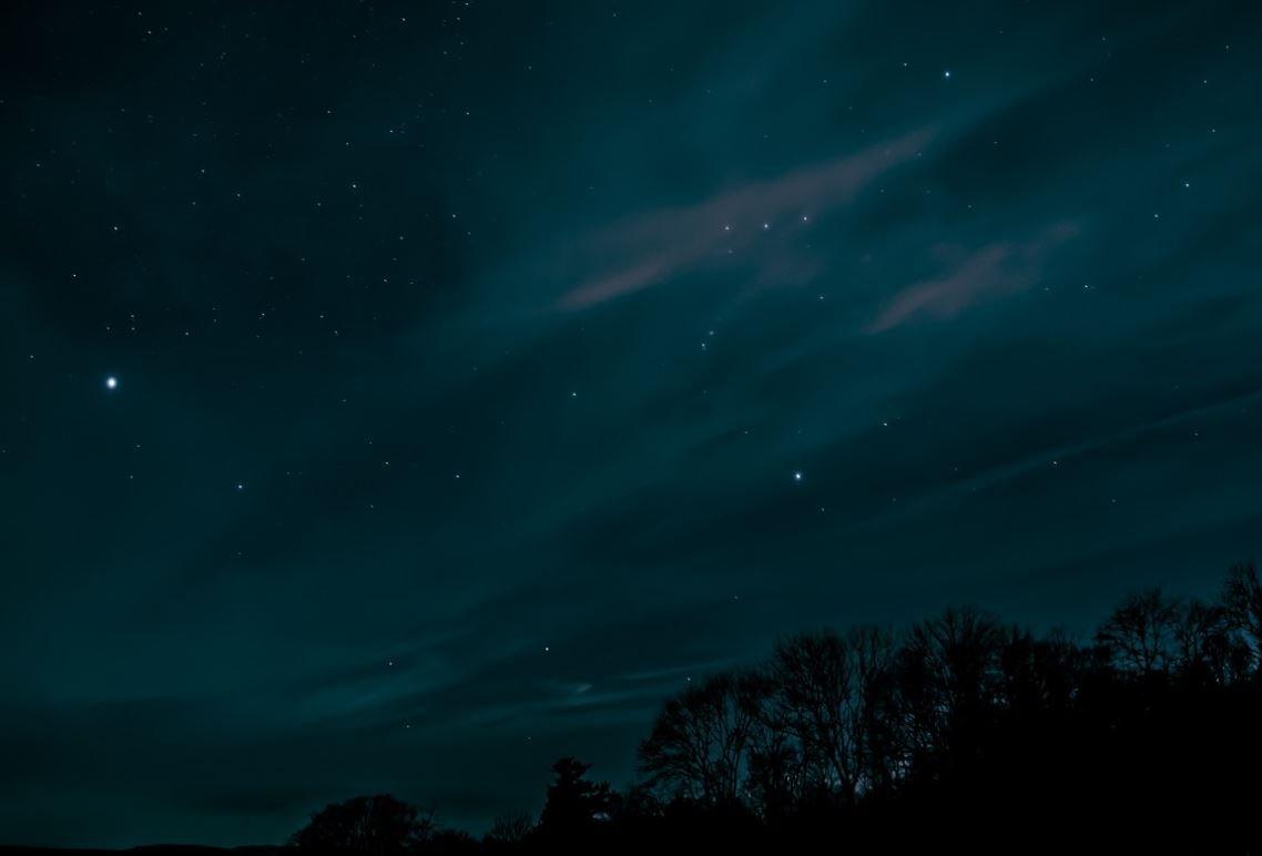 12 februari sterrenbeeld
