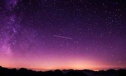 Horoscoop: 15 februari sterrenbeeld