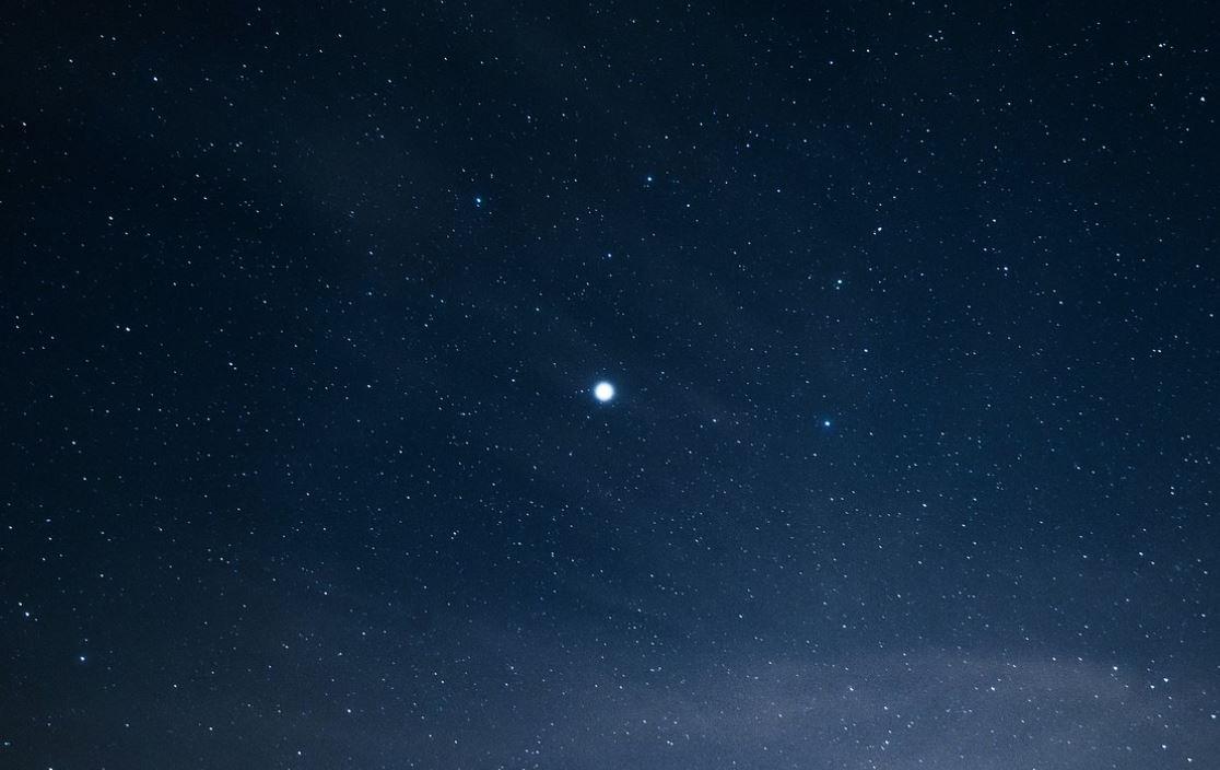 22 februari sterrenbeeld