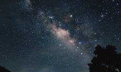 Horoscoop: 2 maart sterrenbeeld