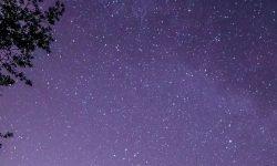 Horoscoop: 3 maart sterrenbeeld