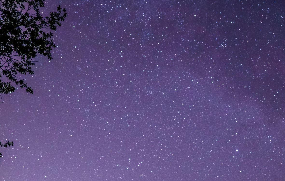 3 maart sterrenbeeld