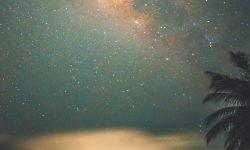 Horoscoop: 5 maart sterrenbeeld