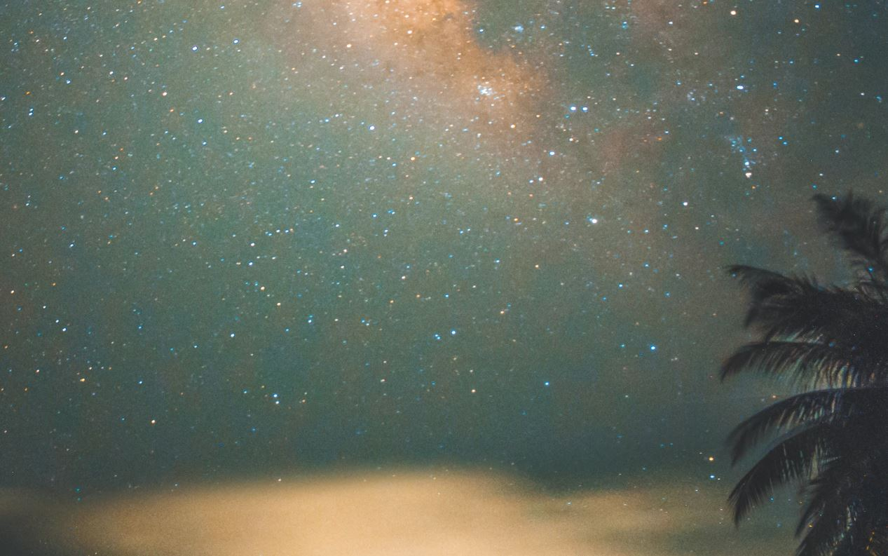 5 maart sterrenbeeld