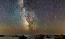 Horoscoop: 6 maart sterrenbeeld