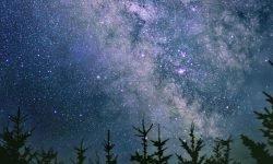 Horoscoop: 7 maart sterrenbeeld