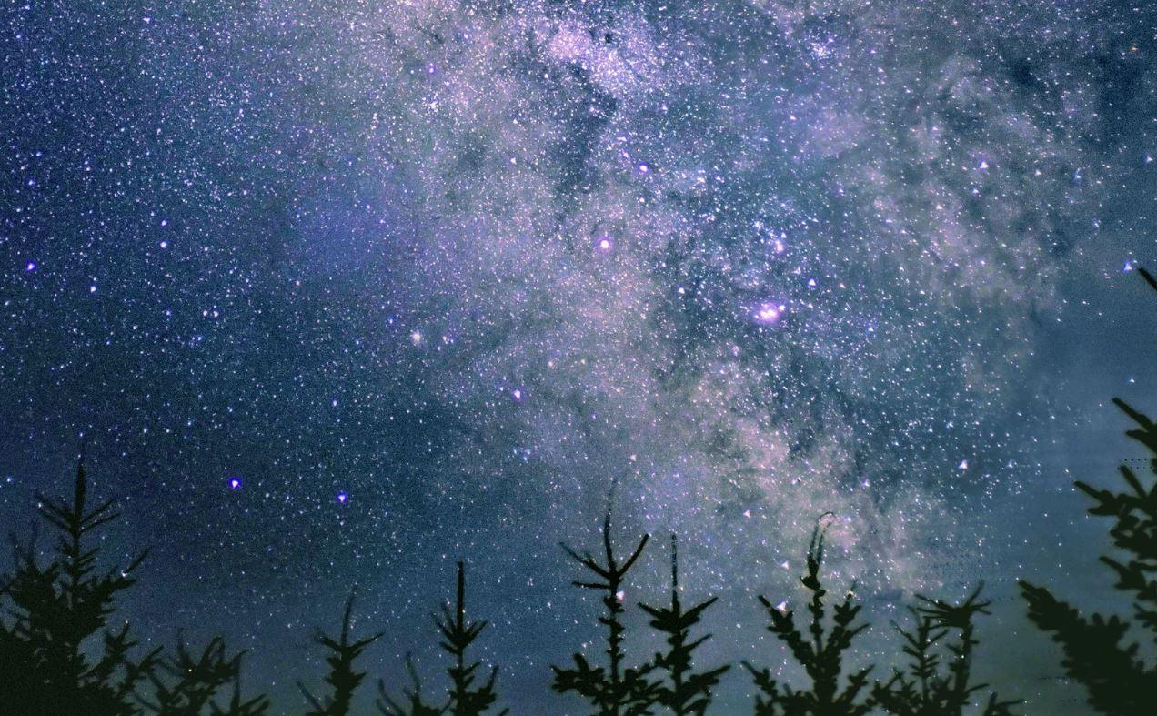 7 maart sterrenbeeld