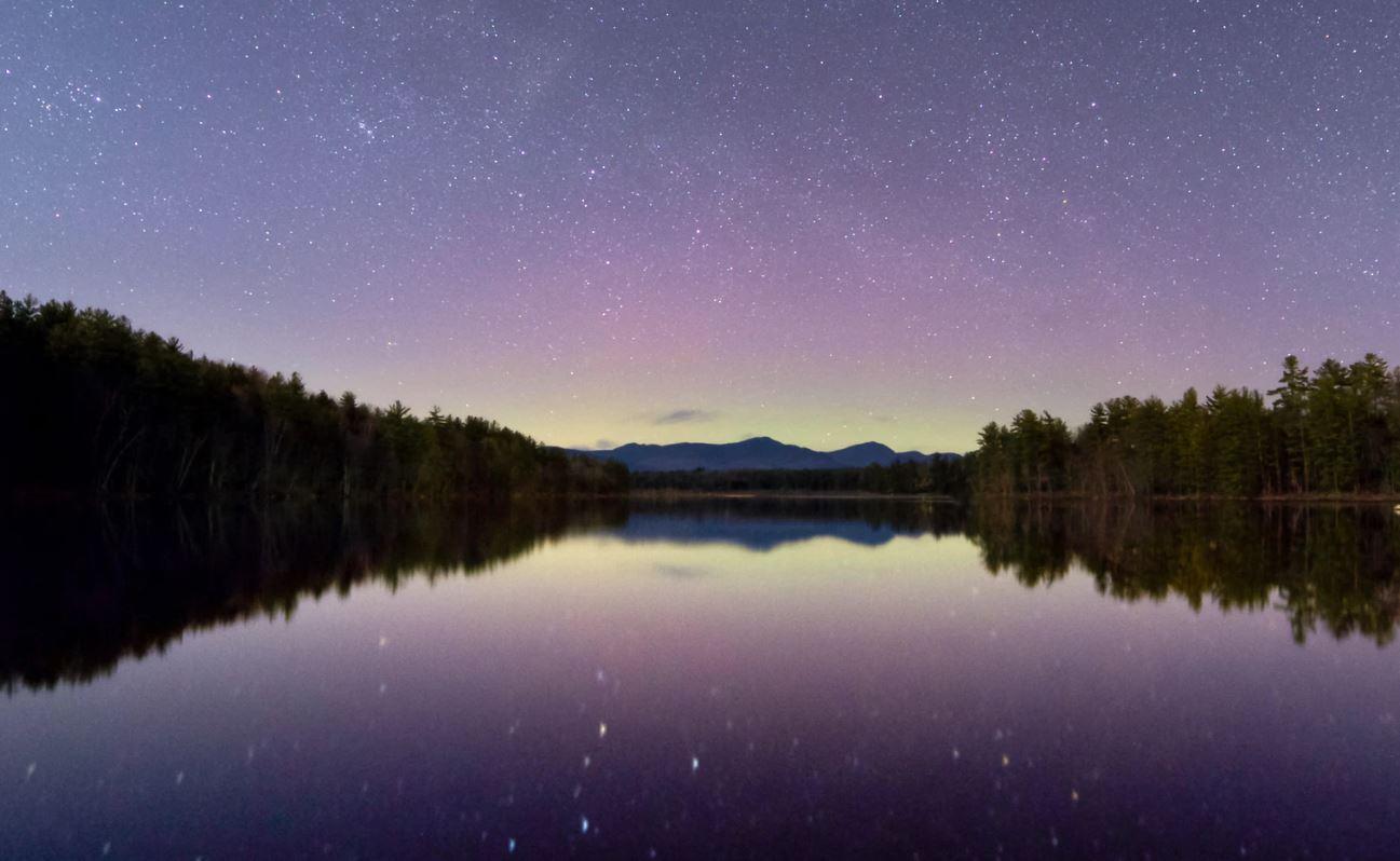 8 maart sterrenbeeld