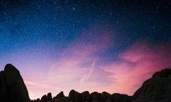 Horoscoop: 10 maart sterrenbeeld