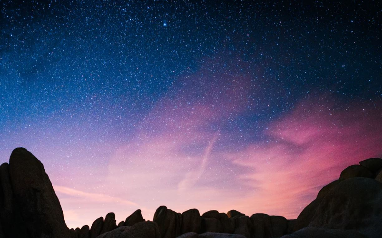 10 maart sterrenbeeld