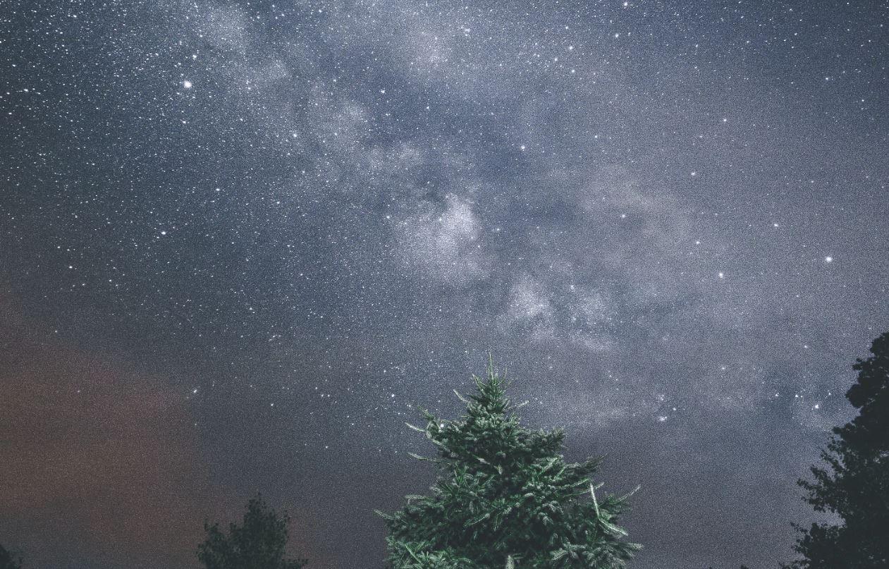 11 maart sterrenbeeld