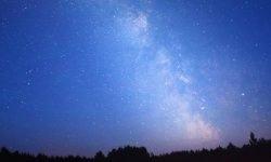 Horoscoop: 14 maart sterrenbeeld
