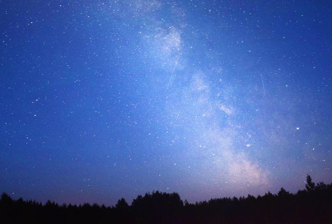 14 maart sterrenbeeld