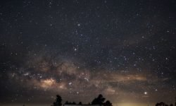 Horoscoop: 15 maart sterrenbeeld