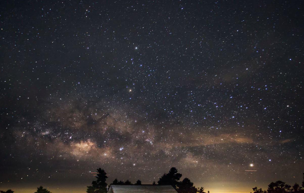 15 maart sterrenbeeld