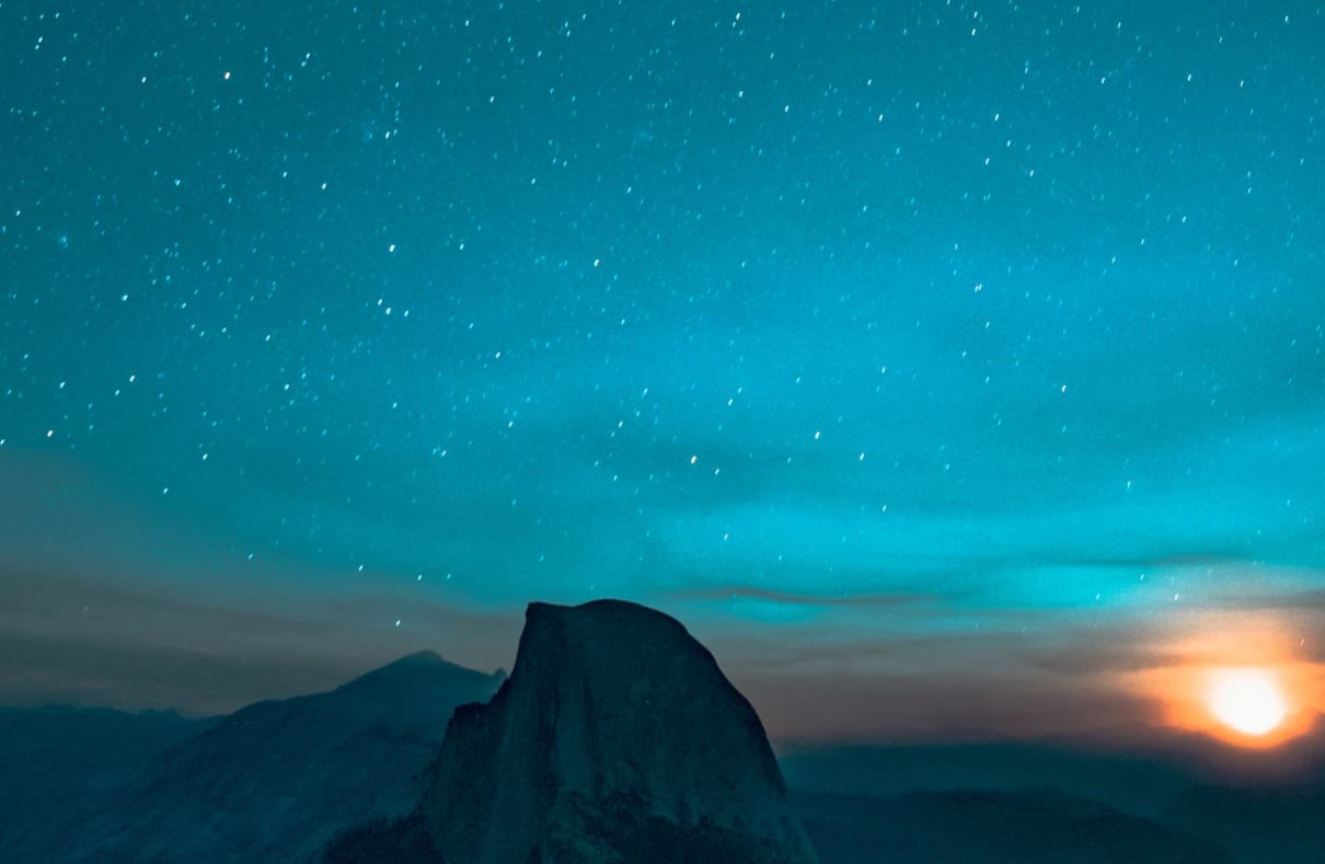 17 maart sterrenbeeld