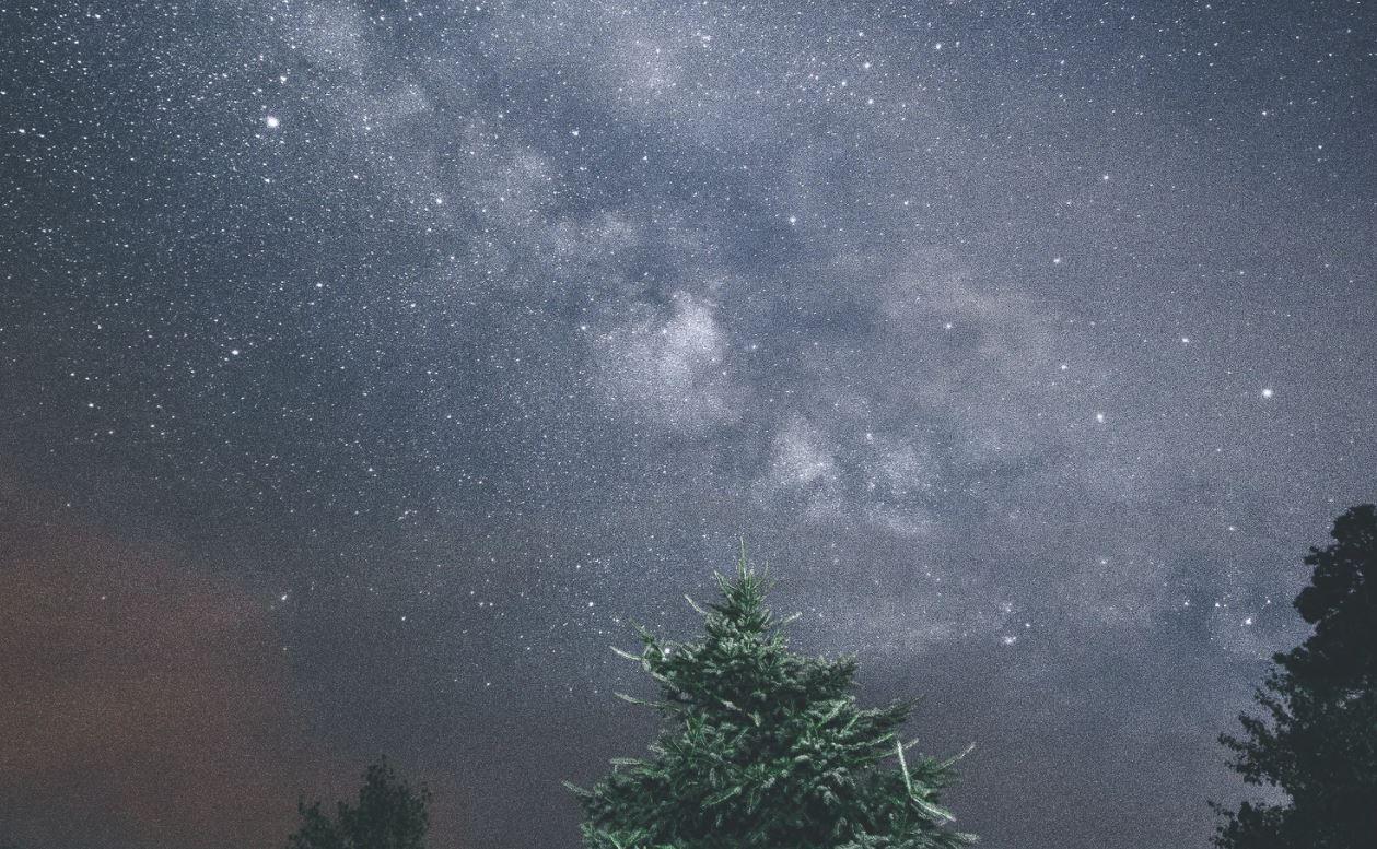 18 maart sterrenbeeld