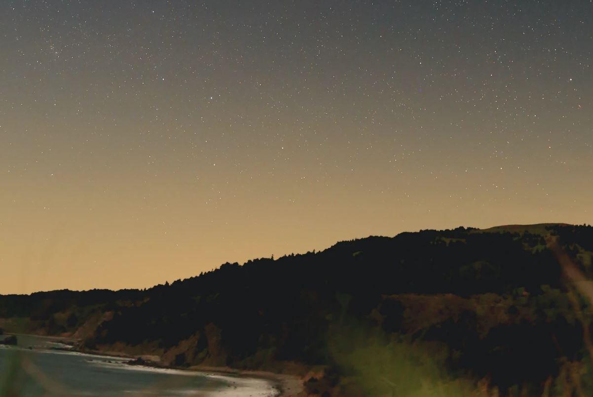20 maart sterrenbeeld
