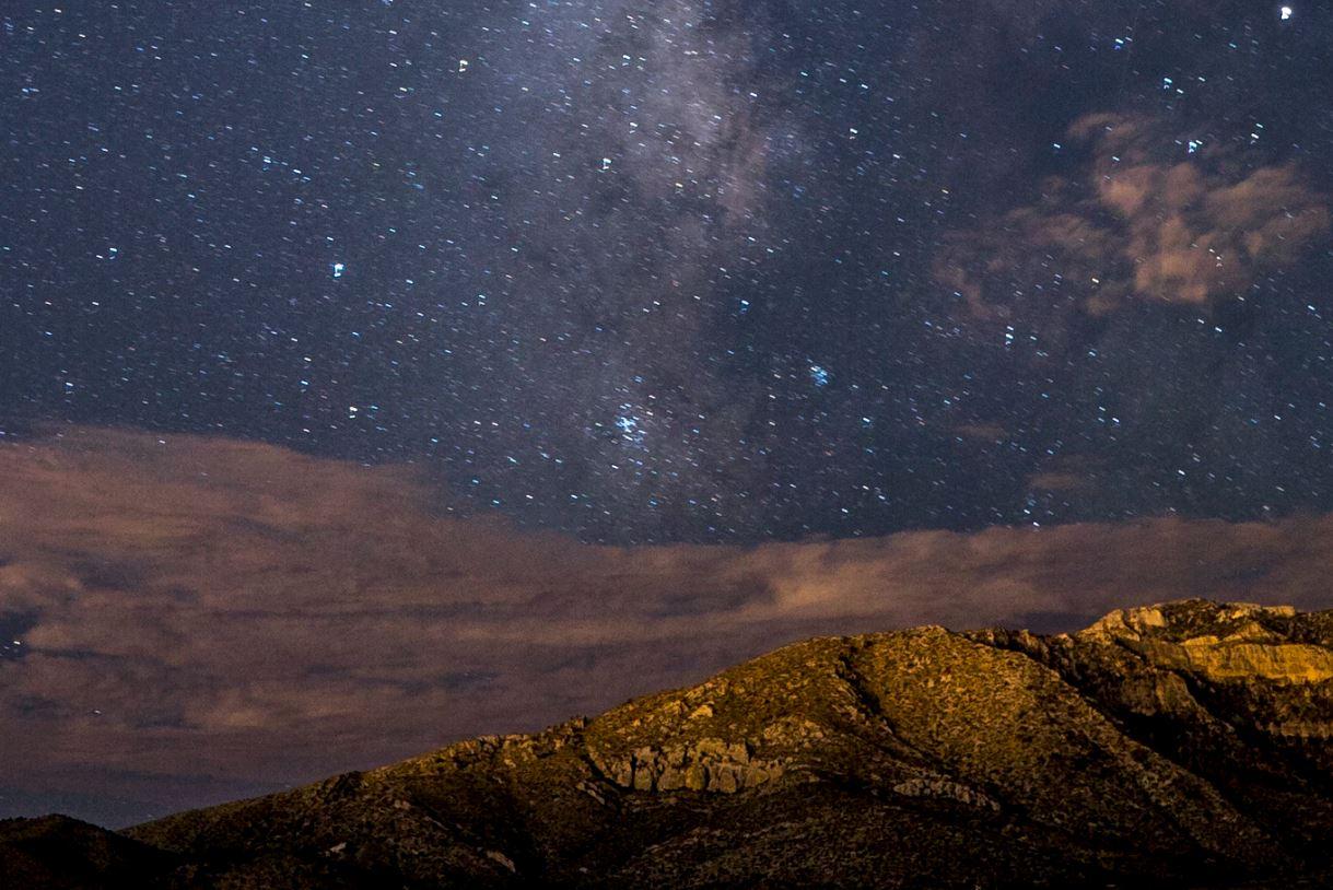 21 maart sterrenbeeld