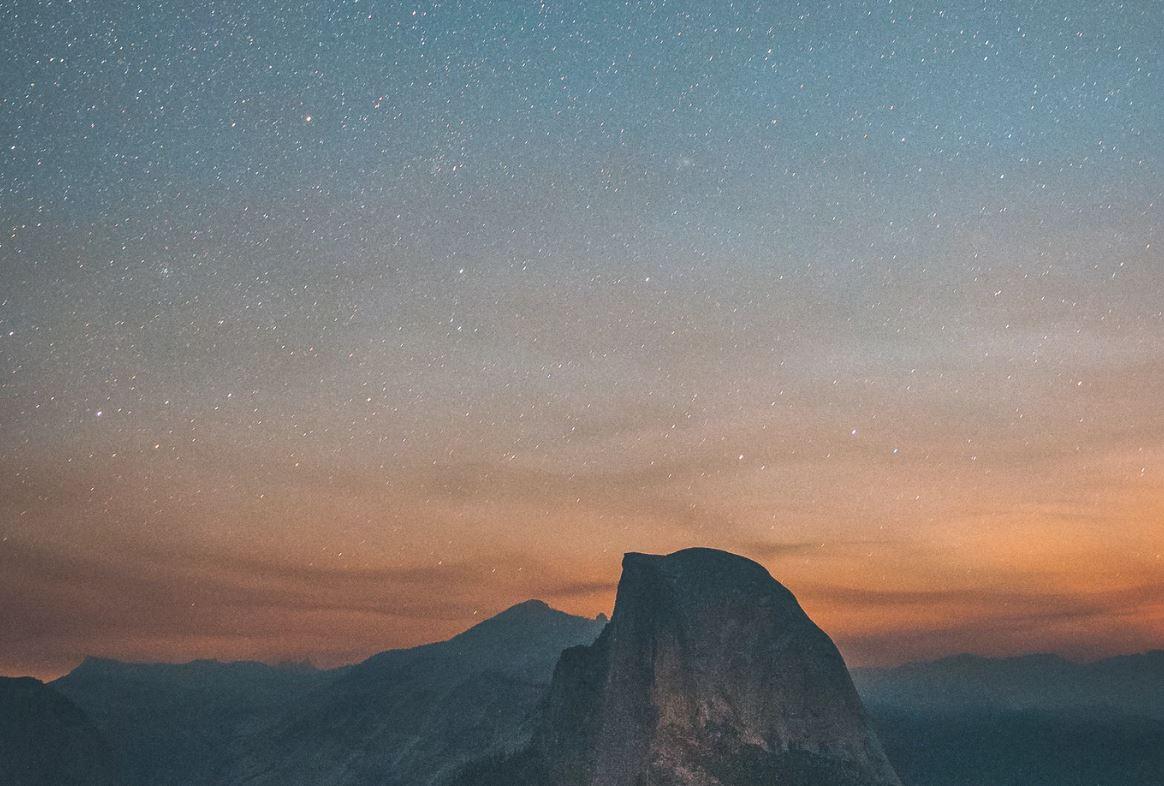 22 maart sterrenbeeld