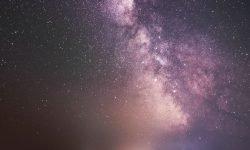 Horoscoop: 23 maart sterrenbeeld