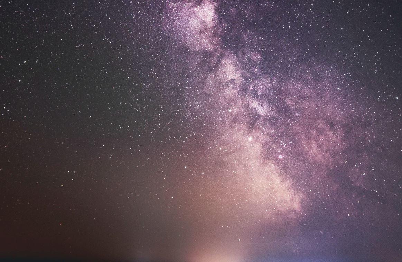 23 maart sterrenbeeld