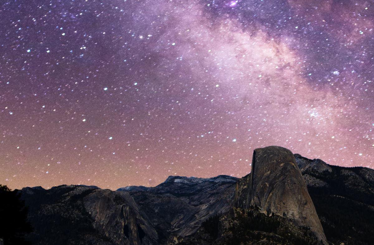 24 maart sterrenbeeld