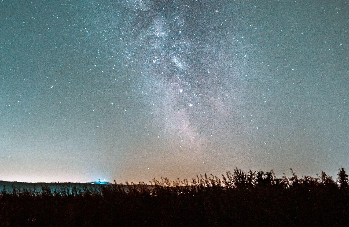 26 maart sterrenbeeld