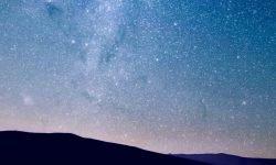 Horoscoop: 27 maart sterrenbeeld