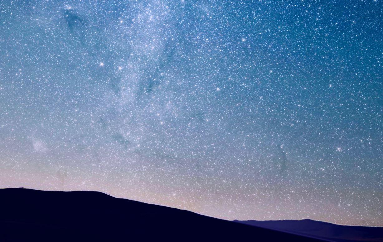 27 maart sterrenbeeld