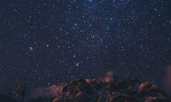 Horoscoop: 28 maart sterrenbeeld
