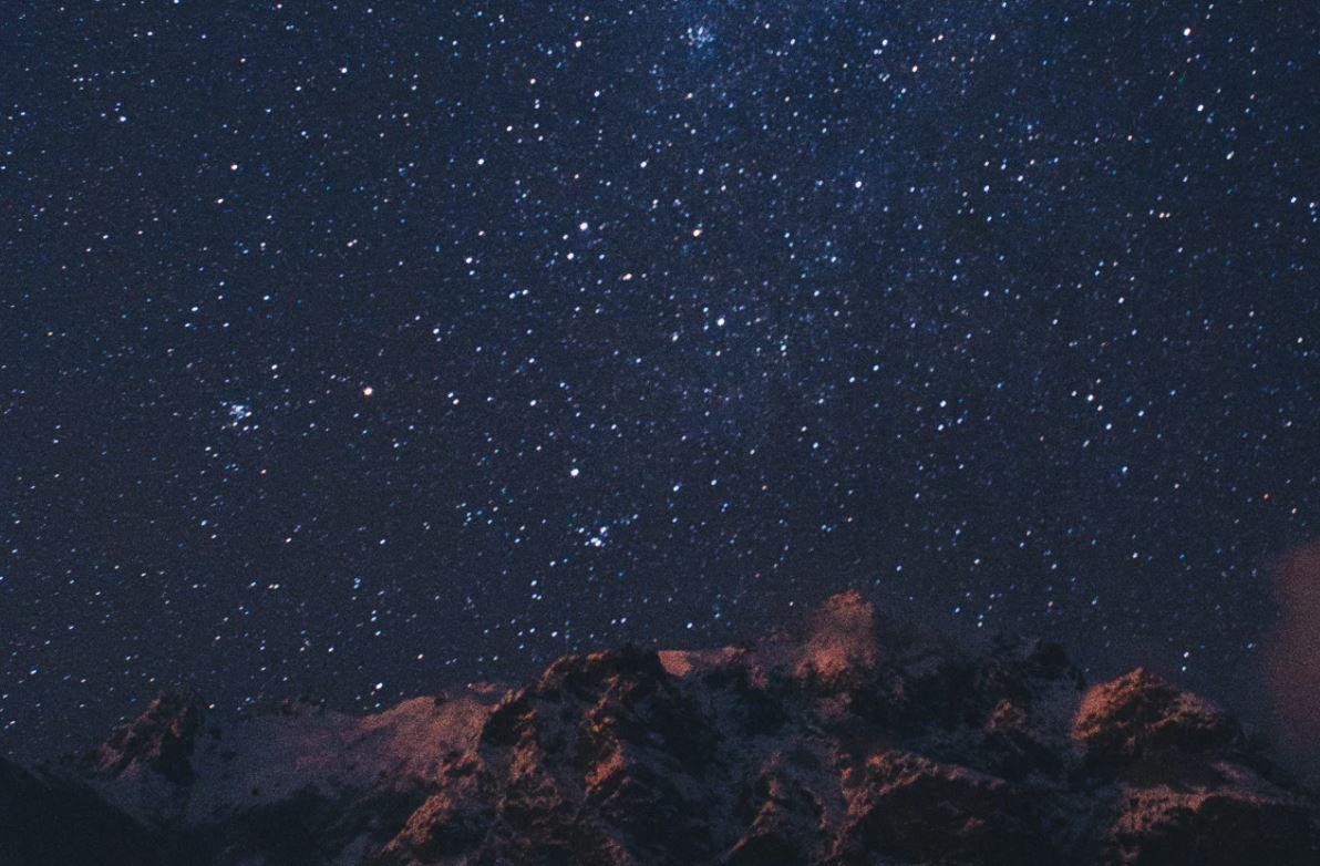28 maart sterrenbeeld