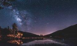 Horoscoop: 30 maart sterrenbeeld