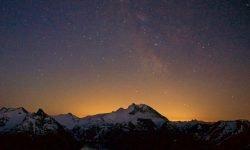 Horoscoop: 31 maart sterrenbeeld
