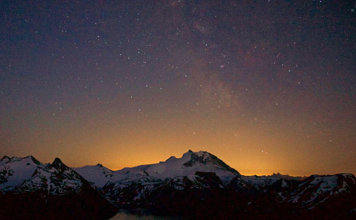 31 maart sterrenbeeld