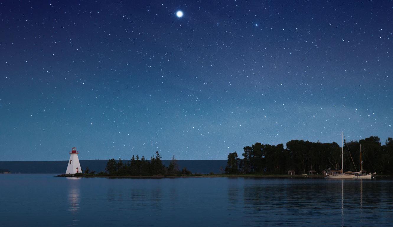 13 april sterrenbeeld